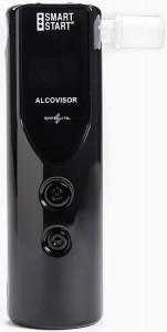 Alcovisor